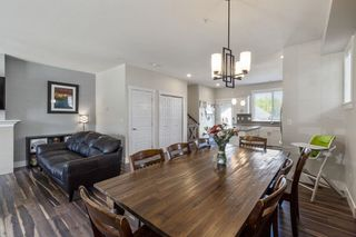 """Photo 21: 21083 79A Avenue in Langley: Willoughby Heights Condo for sale in """"KINGSBURY AT YORKSON"""" : MLS®# R2609157"""