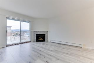 """Photo 4: 440 22661 LOUGHEED Highway in Maple Ridge: East Central Condo for sale in """"GOLDEN EARS GATE"""" : MLS®# R2513014"""