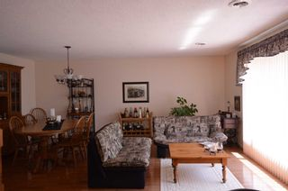 Photo 8: 7 South Island Trail in Ramara: Brechin House (Bungalow-Raised) for sale : MLS®# S4463352