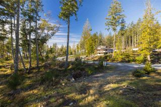 "Photo 14: Lot 14 FLAGSHIP Road in Garden Bay: Pender Harbour Egmont Land for sale in ""Pender Harbour Landing"" (Sunshine Coast)  : MLS®# R2335732"