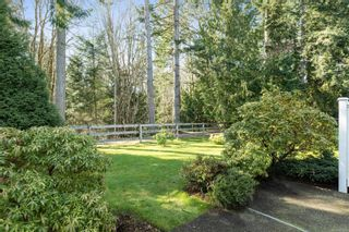 Photo 8: 5224 Arbour Cres in : Na North Nanaimo Row/Townhouse for sale (Nanaimo)  : MLS®# 867266