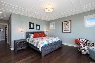 Photo 12: 10 1310 Wilkinson Rd in : CV Comox Peninsula House for sale (Comox Valley)  : MLS®# 872725