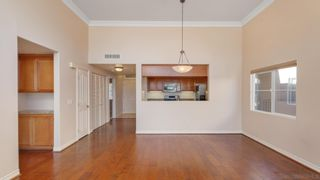 Photo 13: HILLCREST Condo for sale : 2 bedrooms : 3990 Centre St #401 in San Diego