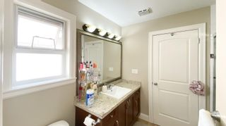 Photo 20: 5959 128A Street in Surrey: Panorama Ridge House for sale : MLS®# R2617515