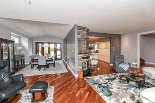 Photo 18: 5975 Garvin Rd in : CV Union Bay/Fanny Bay House for sale (Comox Valley)  : MLS®# 860696
