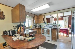 Photo 20: 1 1406 Perkins Rd in : CR Campbell River North Manufactured Home for sale (Campbell River)  : MLS®# 885133