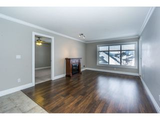 "Photo 8: 212 45769 STEVENSON Road in Sardis: Sardis East Vedder Rd Condo for sale in ""PARK PLACE I"" : MLS®# R2342316"