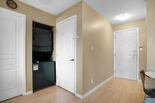 """Photo 7: PH5 3089 OAK Street in Vancouver: Fairview VW Condo for sale in """"The Oaks"""" (Vancouver West)  : MLS®# R2624819"""