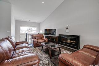 Photo 11: 910 Glacial Shores Manor in Saskatoon: Evergreen Residential for sale : MLS®# SK822177