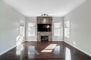 Photo 19: 40 Sunrise Terrace: Cochrane Detached for sale : MLS®# A1153580