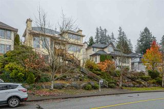 Photo 3: 80 RAVINE Drive in Port Moody: Heritage Mountain House for sale : MLS®# R2519168