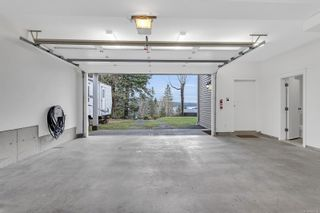 Photo 5: 4340 Discovery Dr in : CR Campbell River North House for sale (Campbell River)  : MLS®# 860798