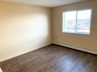 Photo 12: 417 508 ALBANY Way in Edmonton: Zone 27 Condo for sale : MLS®# E4229451