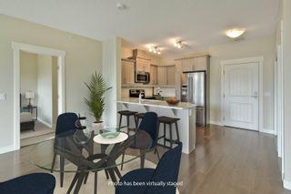 Photo 15: 412B 511 QUEEN Street: Spruce Grove Condo for sale : MLS®# E4255260
