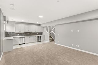 Photo 41: 18 HOWSE Mount NE in Calgary: Livingston Detached for sale : MLS®# A1146906