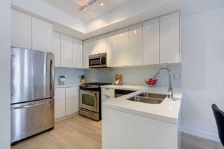 Photo 3: 37 140 Broadview Avenue in Toronto: South Riverdale Condo for sale (Toronto E01)  : MLS®# E5163573