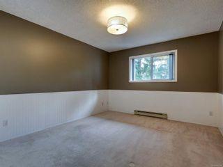 Photo 13: 2681 Selwyn Rd in : La Mill Hill House for sale (Langford)  : MLS®# 864268