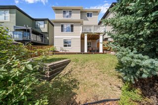 Photo 37: 138 Rockyspring Circle NW in Calgary: Rocky Ridge Detached for sale : MLS®# A1141489
