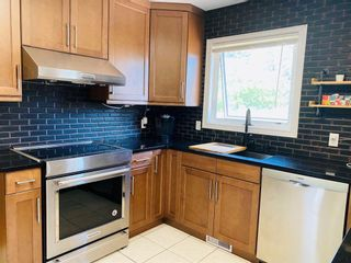 Photo 6: 138 Westchester Drive in Winnipeg: Linden Woods Residential for sale (1M)  : MLS®# 202025106