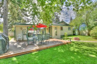 Photo 23: 6 Roseview Drive NW in Calgary: Rosemont Detached for sale : MLS®# A1138101