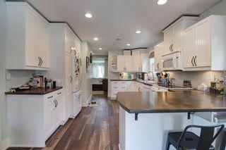 Photo 7: 6503 12 Avenue NW in Edmonton: Zone 29 House Half Duplex for sale : MLS®# E4254450