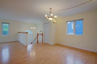Photo 9: 172 Old Sambro Road in Halifax: 7-Spryfield Multi-Family for sale (Halifax-Dartmouth)  : MLS®# 202015684