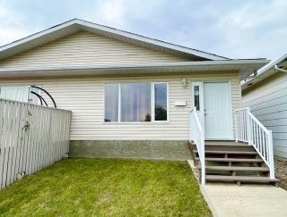 Photo 1: 22 9th Street North in Brandon: North End Residential for sale (D23)  : MLS®# 202122145