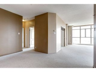 """Photo 12: 1601 6888 STATION HILL Drive in Burnaby: South Slope Condo for sale in """"SAVOY CARLTON"""" (Burnaby South)  : MLS®# V1130618"""
