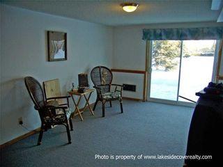 Photo 2: 58 Armitage Avenue in Kawartha Lakes: Rural Eldon House (Bungalow) for lease : MLS®# X3111845