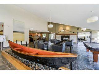 "Photo 31: 415 600 KLAHANIE Drive in Port Moody: Port Moody Centre Condo for sale in ""BOARDWALK"" : MLS®# R2531989"