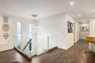 Photo 2: 1074 CLOVERLEY Street in North Vancouver: Calverhall House for sale : MLS®# R2547235