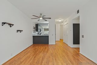 Photo 2: Condo for sale : 1 bedrooms : 4130 Cleveland Ave #9 in San Diego