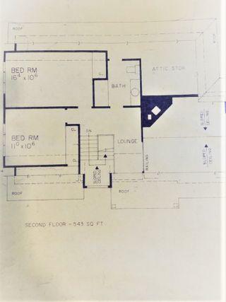 Photo 33: 6 1735 SPRING CREEK Drive: Lindell Beach House for sale (Cultus Lake)  : MLS®# R2537048