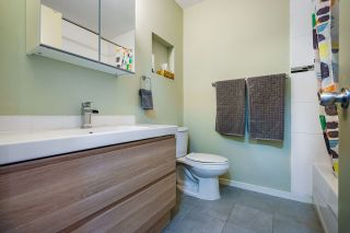 Photo 20: 2331 STAFFORD Avenue in Port Coquitlam: Mary Hill House for sale : MLS®# R2538380