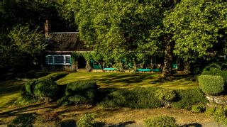 Photo 31: 230 Smith Rd in : GI Salt Spring House for sale (Gulf Islands)  : MLS®# 885042