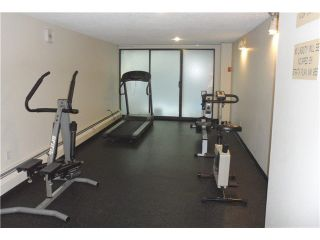 """Photo 18: 206 7055 WILMA Street in Burnaby: Highgate Condo for sale in """"THE BERESFORD"""" (Burnaby South)  : MLS®# V1109098"""