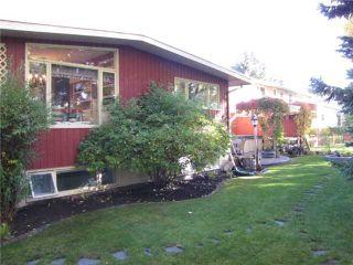 Photo 19: 140 MAPLEBURN Drive SE in CALGARY: Maple Ridge Residential Detached Single Family for sale (Calgary)  : MLS®# C3495102