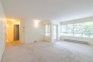 """Photo 10: 203 4990 MCGEER Street in Vancouver: Collingwood VE Condo for sale in """"Connaught"""" (Vancouver East)  : MLS®# R2394970"""