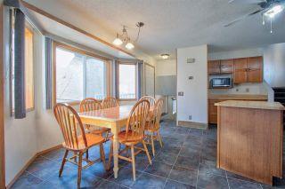 Photo 12: 8313 158 Avenue in Edmonton: Zone 28 House for sale : MLS®# E4240558