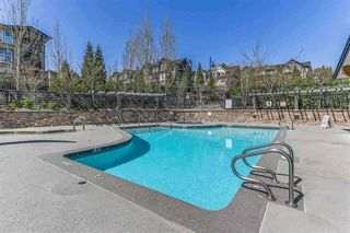 """Photo 24: 103 1330 GENEST Way in Coquitlam: Westwood Plateau Condo for sale in """"The Lanterns"""" : MLS®# R2620914"""