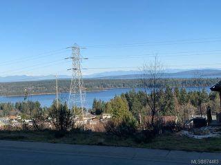 Photo 3: 445 Thetis Dr in : Du Ladysmith Land for sale (Duncan)  : MLS®# 874483