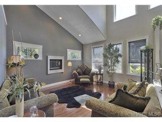 Photo 2: 1060 Summer Breeze Lane in VICTORIA: La Happy Valley House for sale (Langford)  : MLS®# 733055