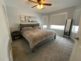 Photo 17: 5111 55 Street: Bon Accord House for sale : MLS®# E4227822