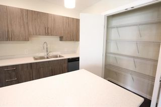 Photo 6: 944 Weatherdon Avenue in Winnipeg: Crescentwood Residential for sale (1Bw)  : MLS®# 202022490