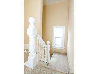 Photo 10: 532 Telfer Street South in Winnipeg: Wolseley Residential for sale (5B)  : MLS®# 1709910