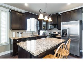 Photo 9: 7123 196 Street in Surrey: Clayton House for sale (Cloverdale)  : MLS®# R2472261