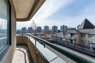 """Photo 19: L5 1026 QUEENS Avenue in New Westminster: Uptown NW Condo for sale in """"Amara Terrace"""" : MLS®# R2551974"""