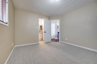 Photo 19: 2310 33A Avenue in Edmonton: Zone 30 House for sale : MLS®# E4238867