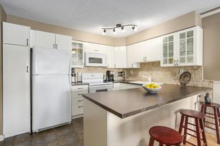 """Photo 6: 106 67 MINER Street in New Westminster: Fraserview NW Condo for sale in """"FRASERVIEW"""" : MLS®# R2199287"""