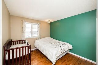 Photo 14: 61 53221 RR 223 (61 Queensdale Pl. S): Rural Strathcona County House for sale : MLS®# E4243387